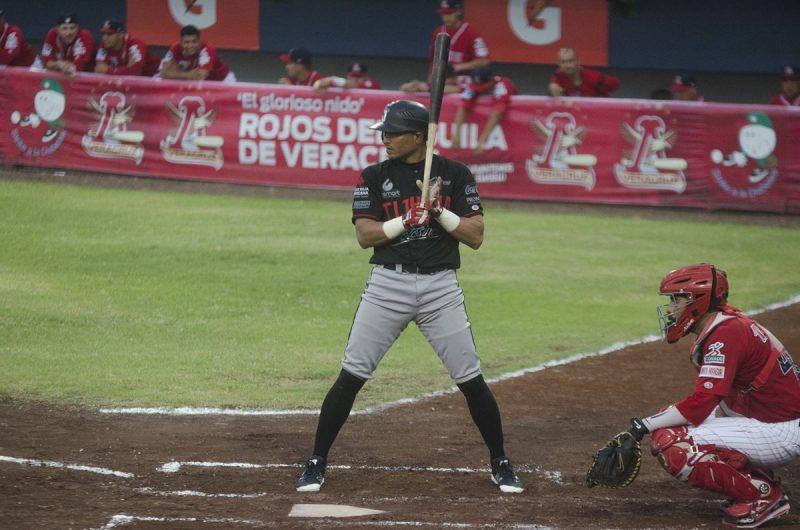 Desde la llegada de Pedro Meré, los Toros han ganado sus tres recientes series