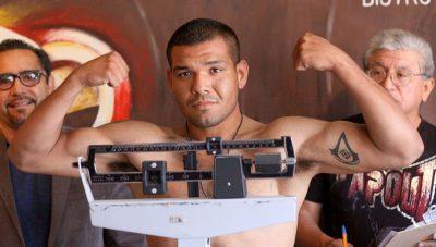 Yasset Muñoz