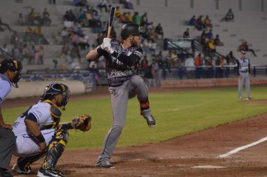 Toros en Aguascalientes