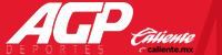 AGP Deportes