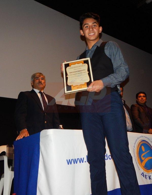 karate baja california (14)