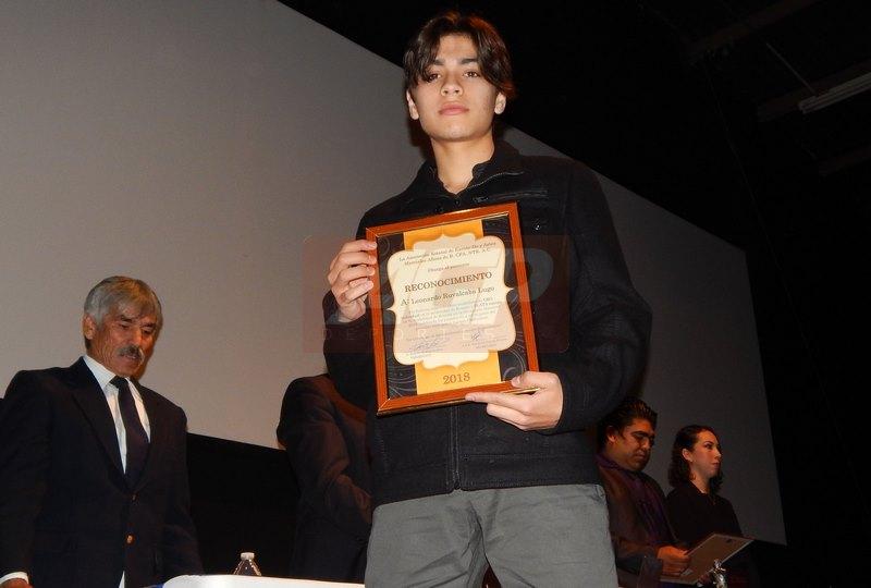 karate baja california (7)