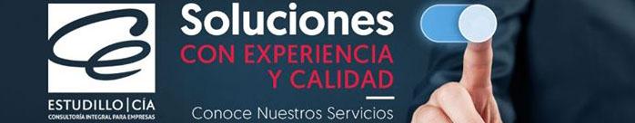 Firma de convenio entre INMUDERE y UABC Ensenada – AGP Deportes