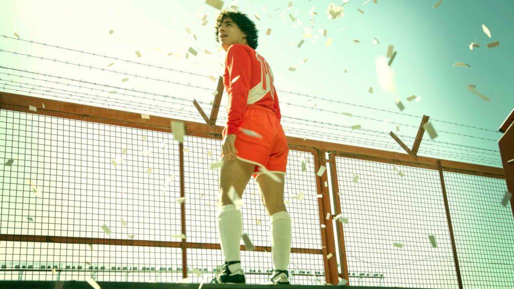 Maradona-serie-Amazon-Prime-Video-1024×576